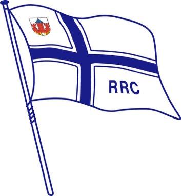 RRC-Online