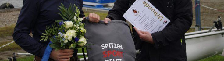 """KSV-Meisterehrung """"Das Video zum Beitrag"""""""