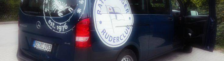 RRC-Clubbus im cd